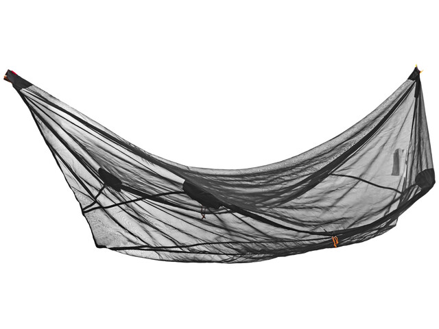 Eureka! Chrysalis Mesh Cover tropic screen